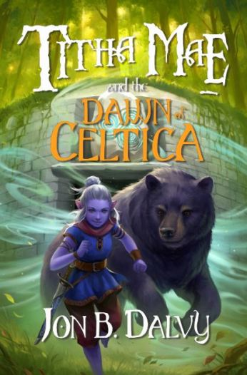 eBook-Cover-Amazon-DawnofCeltica